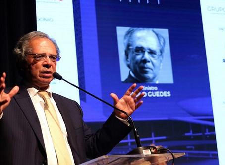 Criação de tributo similar à CPMF pode atrasar ainda mais a reforma tributária