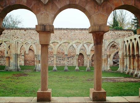 Sugerencias de turismo en Soria