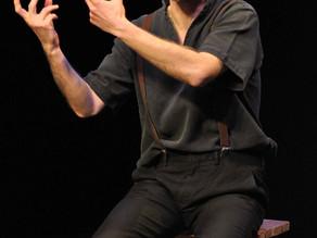 Contes en bulle 4- François Debas