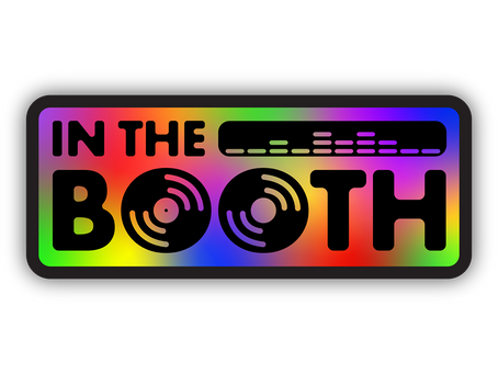 In The Booth: New EDM Releases