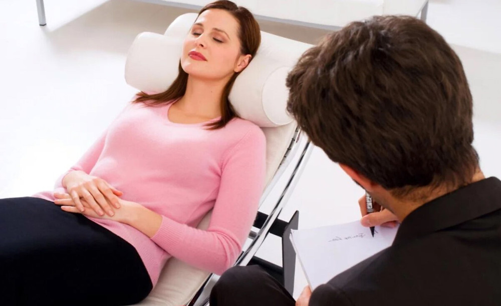 Best Hypnosis and Hypnotherapy in Los Angeles