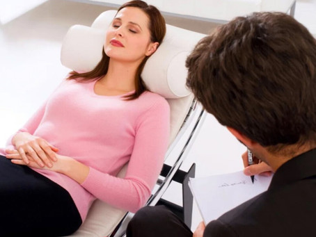 Hypnotherapy: What It Is And What It Can Do