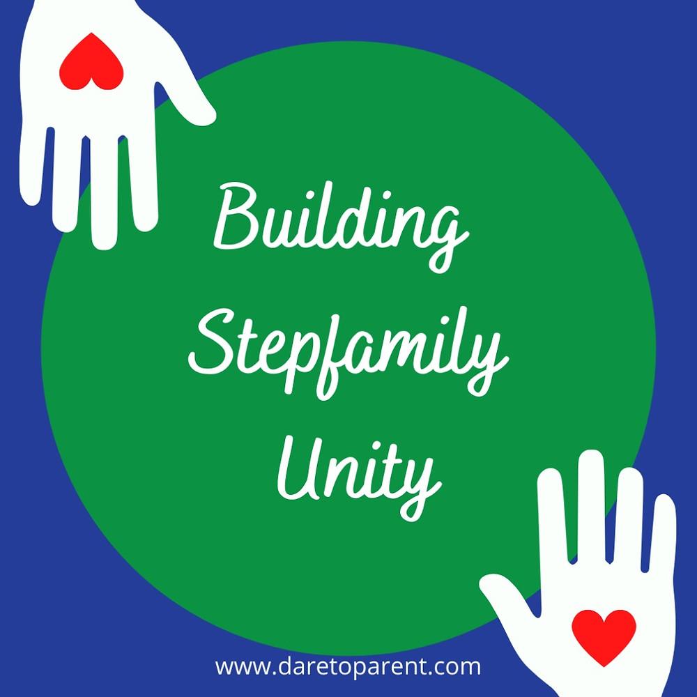 stepfamily tips, blended family, parenting tips, stepfamily coaching, stepkids, stapparents, stepmom, stepdad