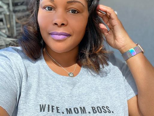 Wife.Mom.Boss.