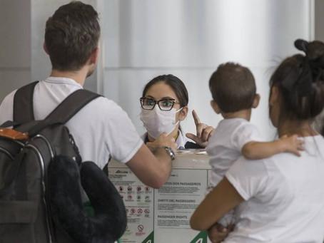 Por coronavírus, farmacêuticas buscam Anvisa para agilizar mudança de fornecedores