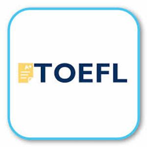 Take TOEFL Toronto,buy TOEFL test online in Ottawa,buy TOEFL test papers,buy toefl certificate in USA Buy PTE certificate in Australia-Buy PTE certificate in Dubai-Buy PTE certificate in India-Buy PTE certificate in Kuwait