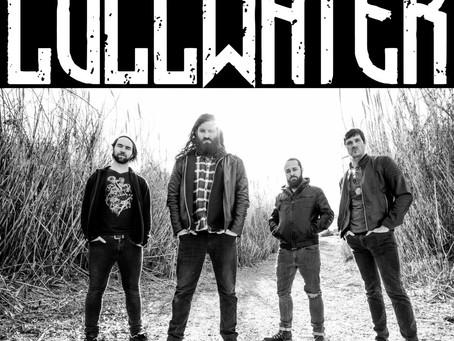 Joe Wilson of Lullwater Interview