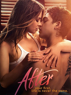 After We Collided Movie Download
