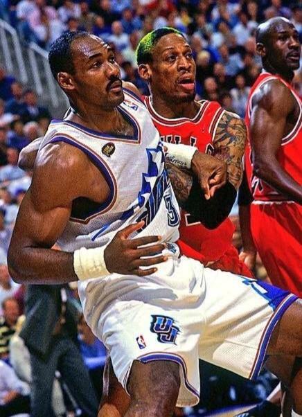 Karl_Malone_Finals_NBA_Around_the_Game