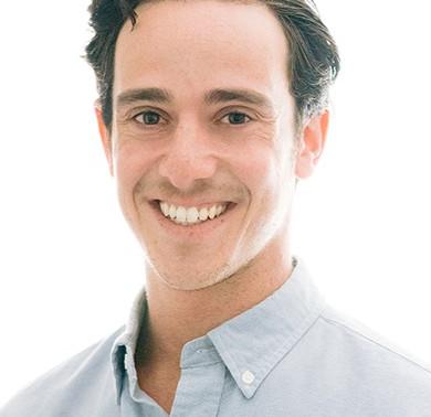 Daniel Goldgut - The Steward of Estate Planning