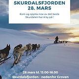 Velkommen_til_Aktivitetsdag_på_Skurdalsf