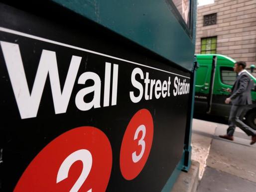 Calendário Econômico - 5 principais notícias sobre o mercado financeiro nesta semana