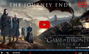 download game of thrones online free