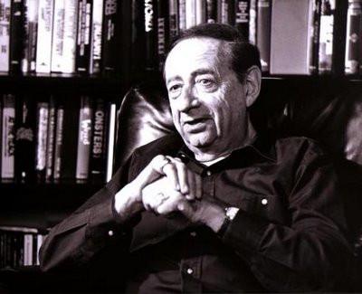Artigo: O que Robert Bloch deve a Lovecraft