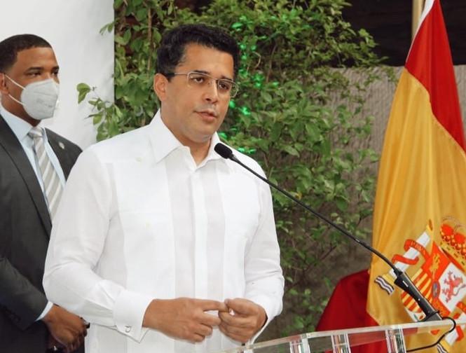 Punta Cana ha recibido más de 21 mil turistas este mes