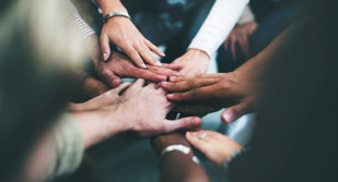 Five ways Microsoft SharePoint can help the teams in your company collaborate