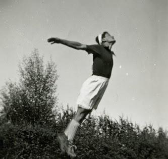 Un mio sogno. Racconto di Pier Paolo Pasolini (1946)