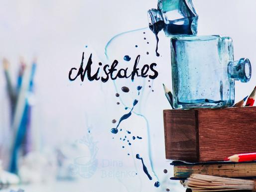 Đánh bại sự cầu toàn và tìm lại niềm vui viết lách