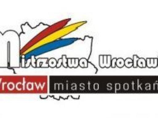 Zapisy trwają - MWNW 13.06.2015