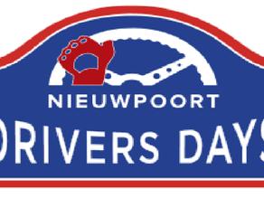 RZOC Attending Drivers Days Belgium