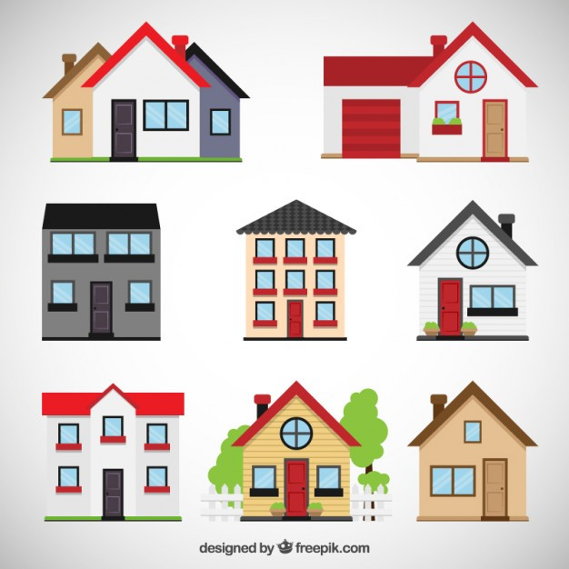 Housing Needs Survey