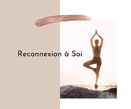 Coaching_Reconnexion_à_Soi.png