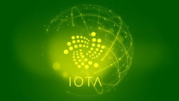 IOTA and EVRYTHNG Collaboration: This is how you make a transparent supply chain