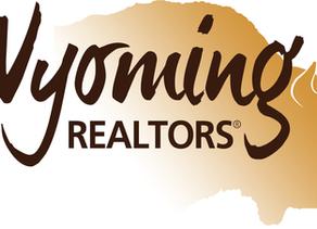 Wyoming REALTORS Safe Practice