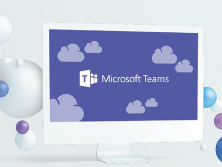 Whitepaper: To Cloud or not to Cloud? Ist das immer noch die Frage?