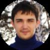 Андрей Калашников, основатель и директор crm.markesso.ru