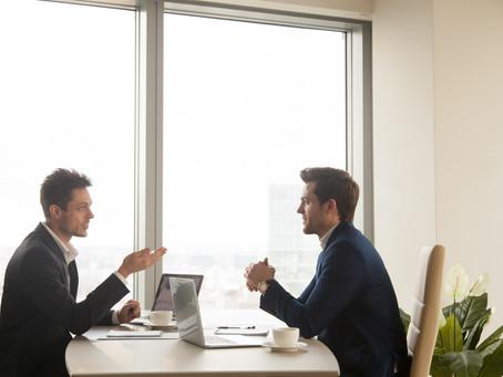 3 Cara Mencari Ide dari Rekan Kerja