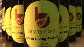 BRAVO! AN IMMUNE SYSTEM REFRESHER