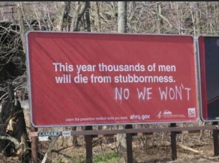 Funny Men Memes