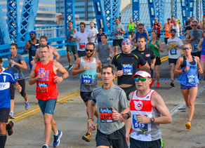Gate River Run Facts Every Jax Resident Should Know