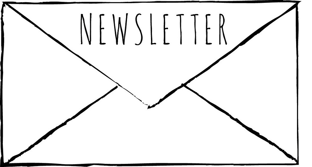 Marketing direct mailing emailing