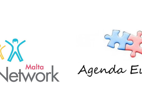 By funding LifeNetwork, Maltese government supports an anti-human rights agenda