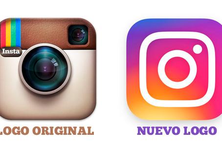 ¿Instagram traerá de vuelta su icono clásico?🤔 ¡Podría pasar, aquí los detalles!📷✨