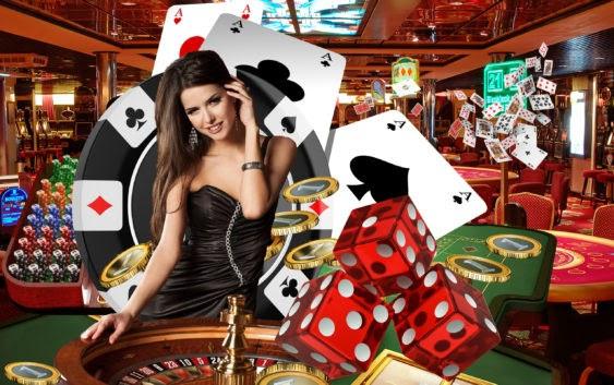 Những người chơi có kinh nghiệm chơi casino online như thế nào | לב אחד