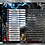 Mortal Shell, Cloudend Studio, Cheats, Trainer, Mode, Codes, Save, Cheat Happens, Fling Trainer, Wemod,