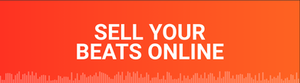How to Sell Beats Instrumentals Online and Make Money (Free Sign Up)