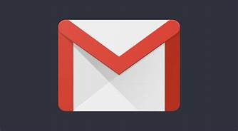 How to Prevent Being Tracked by Gmail