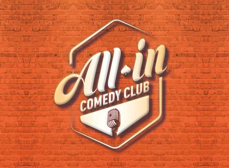 Un nouveau comédie club ouvre ses portes sur l'île Seguin avec les humoristes les plus talentueux.