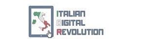 Digital trasformation: al via le consultazioni online di Aidr