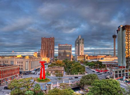 The Future of Real Estate in San Antonio