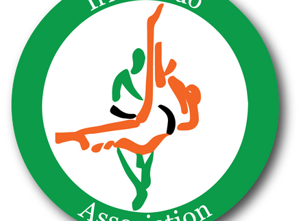 IJA- Back to the Mat guidelines!