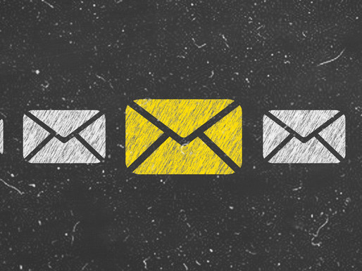 What Is Dynamic Content in Email Marketing and Why Do You Need It?
