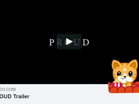 PROUD Trailer