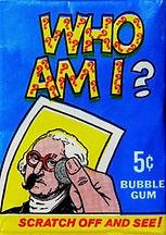 Who Am I_ 1967.jpg