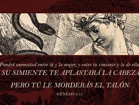 """Genesis y Éxodo """"Una síntesis con los ojos puestos en Cristo"""""""