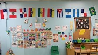 Does Your Preschooler Need Bilingual Classes?
